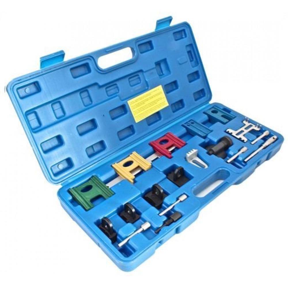 Универсальный набор фиксаторов для распредвала ASTA A-4060802