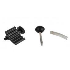 Инструмент для блокировки коленвала VW/AUDI GEKO G02536