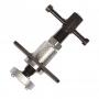 Инструмент для сжатия тормозных цилиндров Rewolt (T6025)