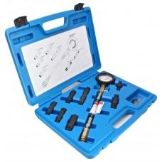 Компрессометр для бензиновых двигателей ASTA TIT-105