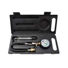 Компрессометр бензиновый GEKO G02500
