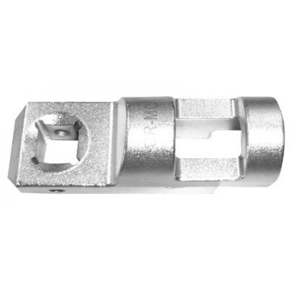 Ключ для натяжения зубчатого ремня VW ASTA A-149W