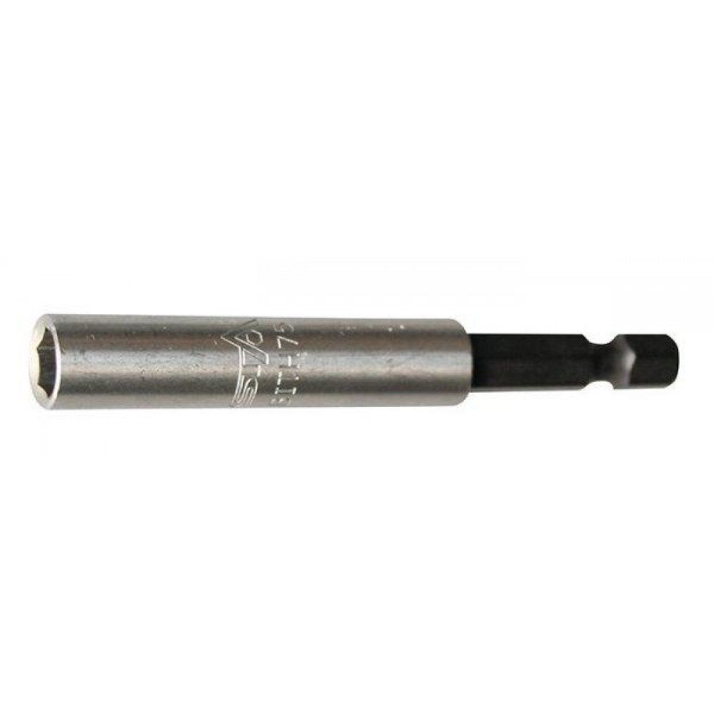 Магнитный держатель 1/4''x1/4''x150мм ASTA A-BITH150