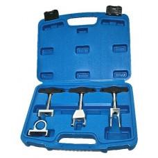 Набор ключей для демонтажа катушки зажигания VAG SATRA S-SPP4