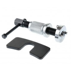 Инструмент для сжатия тормозных цилиндров GEKO G02539