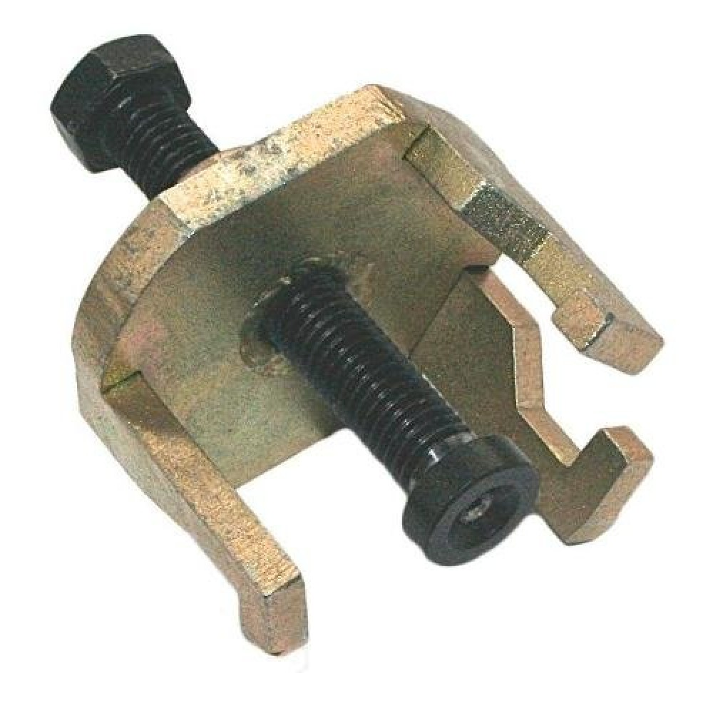 Съемник зубчатых шкивов распредвалов Ford/Citroen 1,4-2,0 diesel SATRA S-XPP