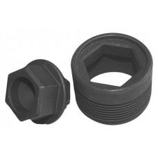 Ключ для снятия насоса высокого давления BMW ASTA A-BPA