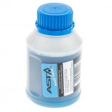 Реакционная жидкость для системы охлаждения 250 мл ASTA A-1025B-1
