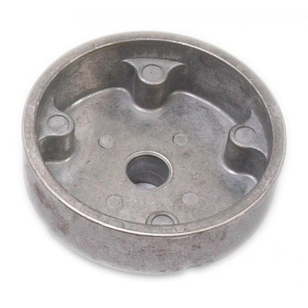 Торцевой спец ключ для распредвала AUDI/VW ASTA A-CUP25
