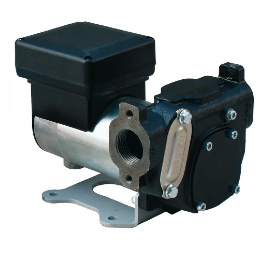 Насос для перекачки топлива PIUSI Panther 12 V