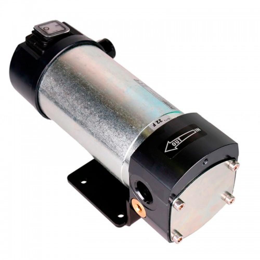 Насос для перекачки масла PIUSI Viscomat DC 60/1 12 V