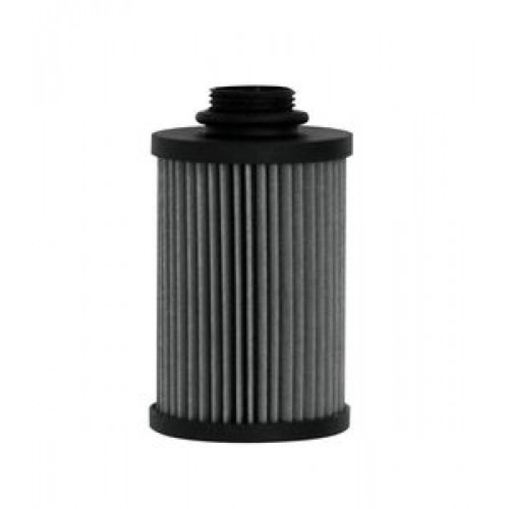 Картридж многоразовый фильтра Clear Сaptor 125 мк 100 л/мин для биодизеля, ДТ, бензина