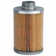 Картридж тонкой очистки одноразовый фильтра Clear Сaptor 5 мк 100 л/мин для биодизеля, ДТ, бензина