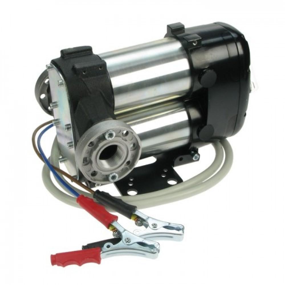 Насос для перекачки топлива PIUSI Bipump 24 V