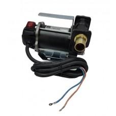 Насос топливоперекачивающий REWOLT 24В (RE SL002-24V)