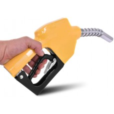 Кран раздаточный VSO автомат 3/4 (VS0711-34Y)