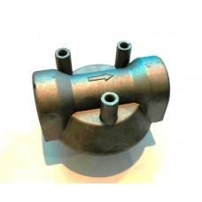 Держатель фильтра VSO 80л/мин (VS0902-01H)