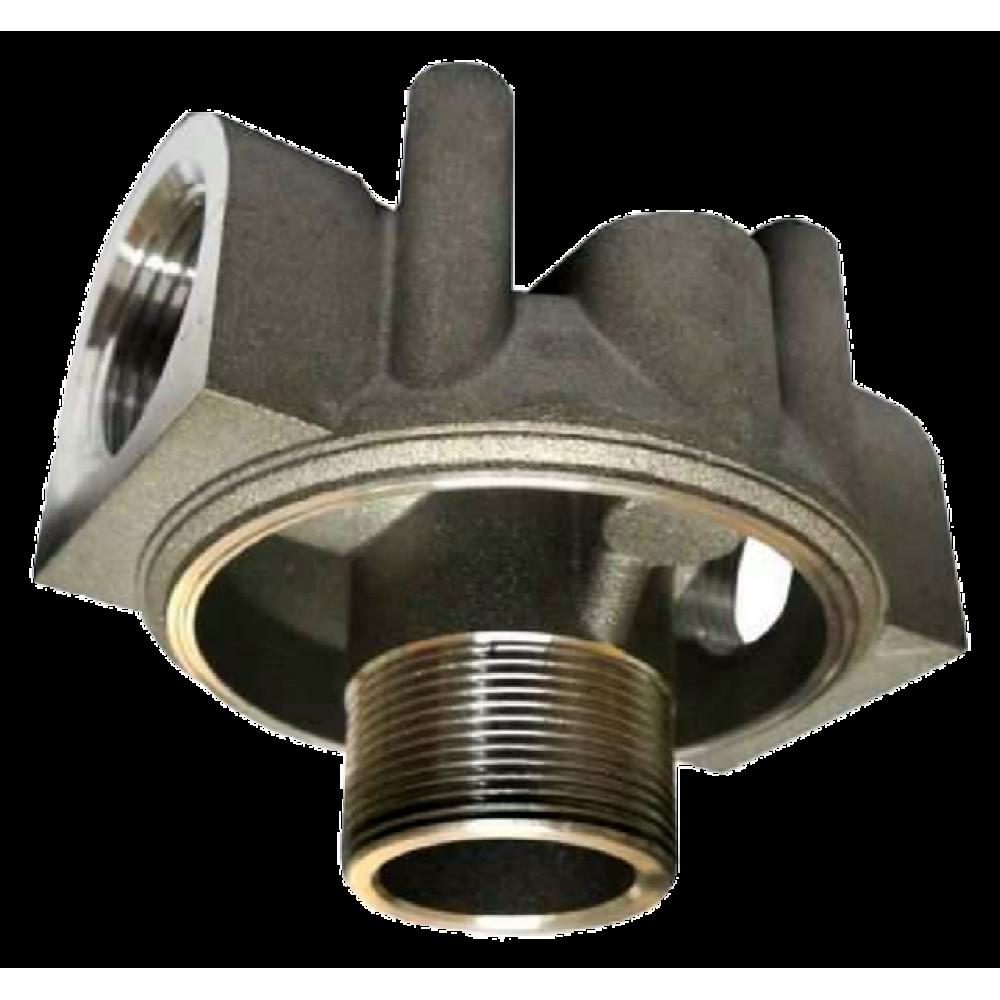 Держатель фильтра VSO 60л/мин (VS0901-01H)