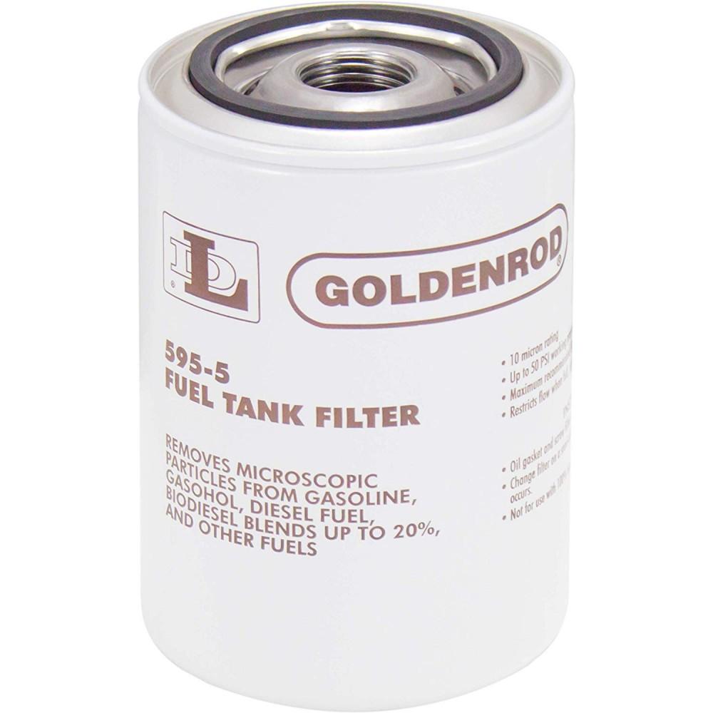 Фильтр VSO 60л/мин 30мк (VS0901-01F)