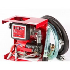 Комплект перекачки ДТ VSO 60л/мин 12В (VS0260-012)