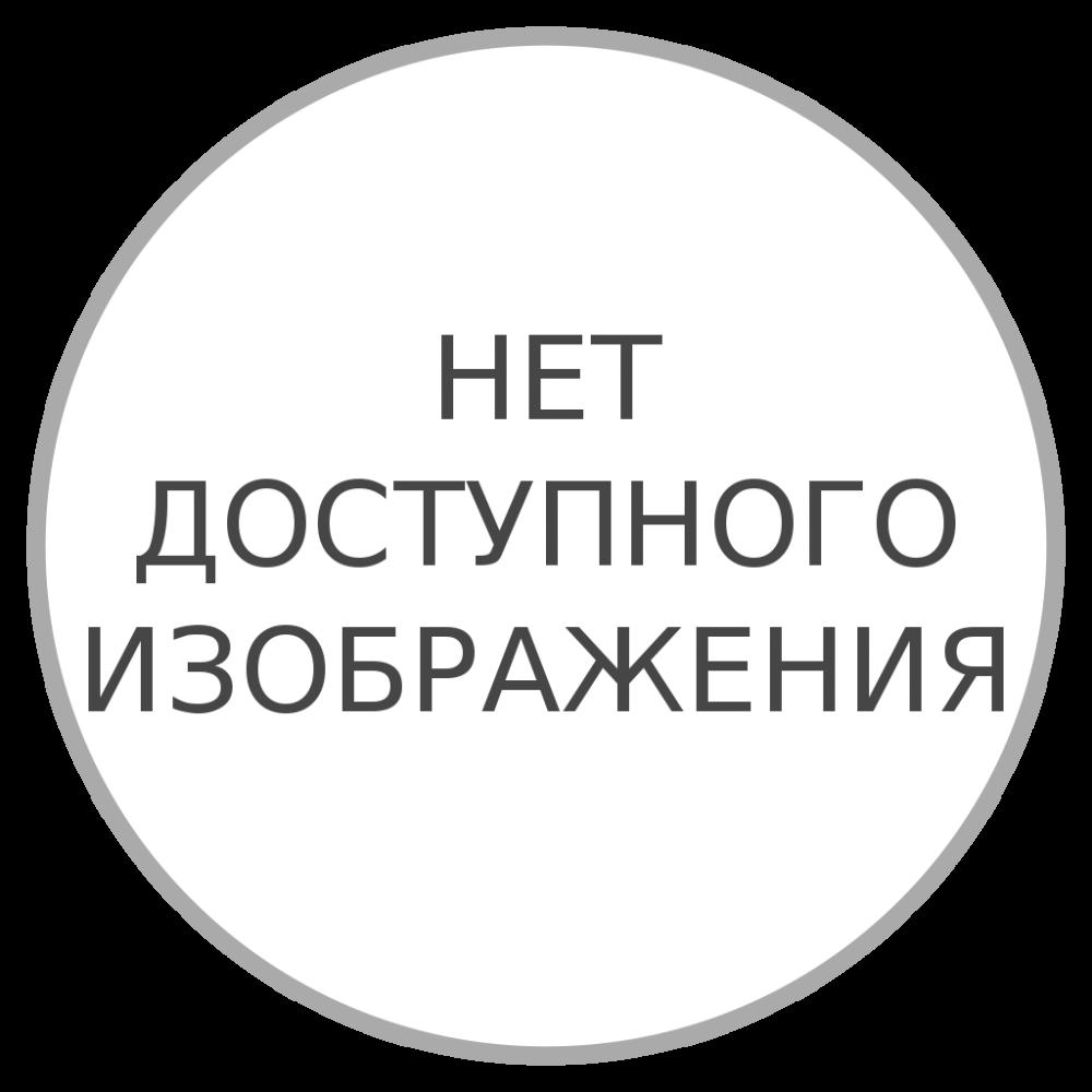 Элемент фильтрующий VSO для фильтра-влагоотделителя VS0907-002