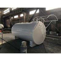 Производство топливных модулей