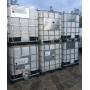 Мини АЗС на базе еврокуба VSO 24В (VS1201-024)